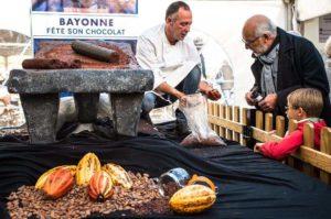 bayonne-capitale-chocolat
