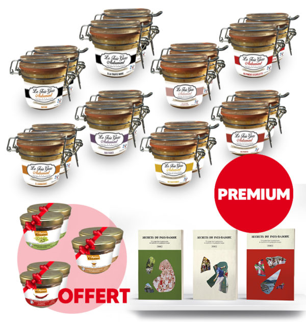 PACK-ASCOUBE-RelaisGourmet