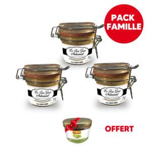 PACK_AMETZA_Relais-Gourmet