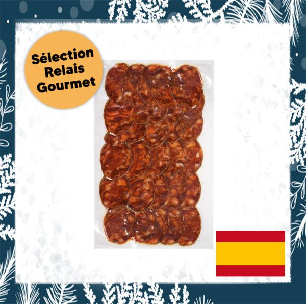 packaging-chorizo-relais-gourmet