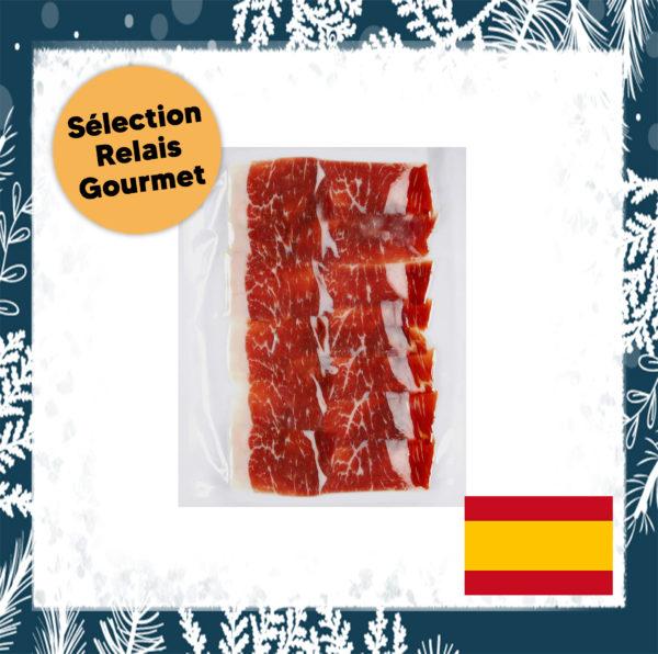 jambon-iberique-en-tranche