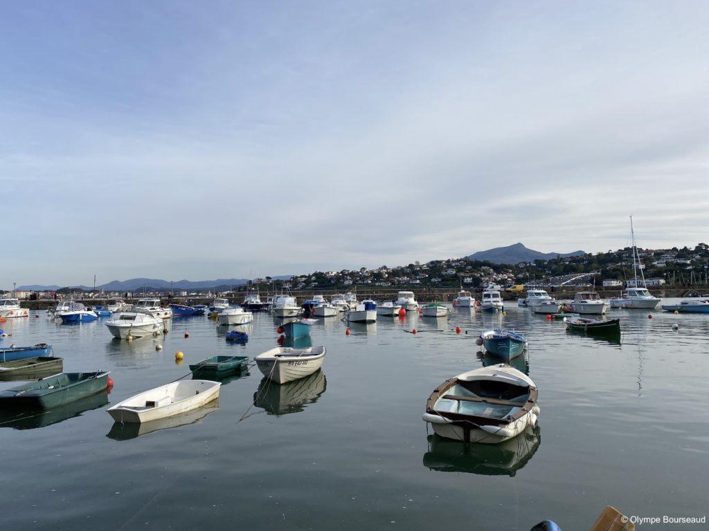port-saint-jean-de-luz